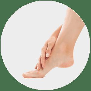 Elsass Bien-Être Beauté des mains et des pieds