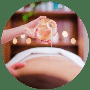 Massages Elsass Bien-Être