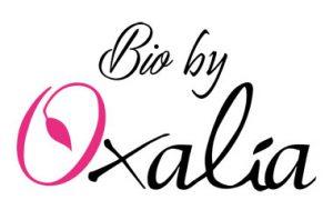 Bio by Oxalia - Marque partenaire