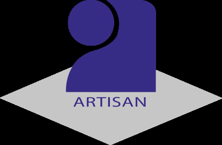Elsass Bien-Etre agrée Artisan en tant qu'esthéticienne