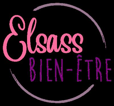 Logo Elsass Bien-Etre